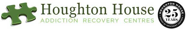 Alcohol and Drug Rehabilitation Centre in Johannesburg